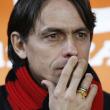Filippo Inzaghi col rosario al dito 04