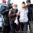 Raqqa (Iraq): Isis taglia mano a ladro. FOTO choc su Twitter 3