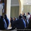Isis, al cinema video delle esecuzioni. Donne e bambini applaudono FOTO 2