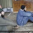 Isis, al cinema video delle esecuzioni. Donne e bambini applaudono FOTO 3