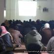 Isis, al cinema video delle esecuzioni. Donne e bambini applaudono FOTO