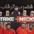 Isis, nuovo orrore: bimbo dà coltelli a boia ragazzini, decapitati 8 sciiti06