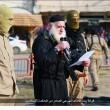 """Isis, nuovo video con bambino che uccide """"spia Mossad08"""