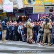 Isis taglia mani ai ladri FOTO. Prima fascia braccia e imbottisce di antidolorifici8