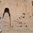 Isis, al Qaeda, Shabaab: 10 tesori artistici distrutti dagli islamisti 7
