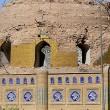 Isis, al Qaeda, Shabaab: 10 tesori artistici distrutti dagli islamisti 9