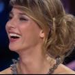 Rocco Siffredi resta nudo... Alessia Marcuzzi-Mara Venier a bocca aperta FOTO