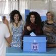 "Israele, voto con veleni. Netanyahu: ""Sinistra porta pullman di arabi alle urne"""