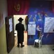 "Israele, voto con veleni. Netanyahu: ""Sinistra porta pullman di arabi alle urne"" 3"