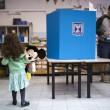 "Israele, voto con veleni. Netanyahu: ""Sinistra porta pullman di arabi alle urne"" 4"