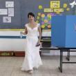"Israele, voto con veleni. Netanyahu: ""Sinistra porta pullman di arabi alle urne"" 6"