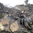 Incidenti aerei, da Tenerife al volo Malaysia: i 10 peggiori negli ultimi 15 anni 05
