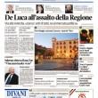 lacittadisalerno_salerno1