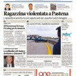 lacittadisalerno_salerno17