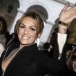 """Berlusconi ringrazia giudici: """"Ora in campo per un'Italia migliore10"""
