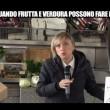 Le Iene, pesticidi in frutta e verdura 07