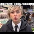Le Iene, pesticidi in frutta e verdura 06