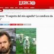 Lercio sbeffeggia Carlo Cracco: il botta e risposta su Facebook 01