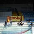 Lumezzane-Bassano 0-1: FOTO e highlights Sportube