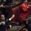 Deputati M5s tirano Swatch a Lupi, non Rolex e Renzi sogna che si dimetta 03
