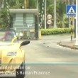 VIDEO YouTube. Cina, auto elettrica realizzata con stampante 3D: costa 1600 euro2