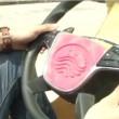 VIDEO YouTube. Cina, auto elettrica realizzata con stampante 3D: costa 1600 euro4