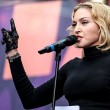 """Madonna: """"Io vittima di stupro. Ma denunciarlo non vale la pena"""""""
