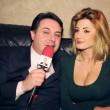 """VIDEO YouTube - Andrea Diprè intervista Rosy Maggiulli: """"Il sesso per me rappresenta..."""""""