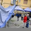 Maltempo Toscana-Marche: scuole chiuse, tetti scoperchiati, alberi abbattuti FOTO-VIDEO8