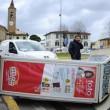 Maltempo Toscana-Marche: scuole chiuse, tetti scoperchiati, alberi abbattuti FOTO-VIDEO9