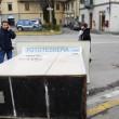 Maltempo Toscana-Marche: scuole chiuse, tetti scoperchiati, alberi abbattuti FOTO-VIDEO10