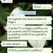 """Mamme che scrivono su Whatsapp"""": su Fb la pagina con le chat divertenti 8"""