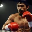 Boxe, Mayweather-Pacquiao. L'incontro più ricco di sempre: 250 mln di premi