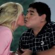 maradMaradona, il lifting non piace: le parodie sul web FOTO 6