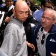 Marco Pantani ucciso da mix antidepressivi-cocaina: perizia esclude omicidio?