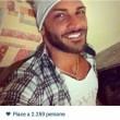 """Uomini e Donne, Valentina Dallari si tatua """"Non fidarti di nessuno"""": riferito a Mariano Catanzaro? 8"""