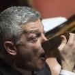 Morra (M5s): le frasi sulla classe politica in Calabria e sulla Santelli fanno arrabbiare tutti