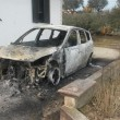 VIDEO YouTube Pineto, frana fa esplodere metanodotto: fiamme alte e 3 feriti 4