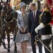 """Carlo contro Kate Middleton e famiglia: """"Non mi fanno vedere mio nipote"""""""