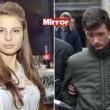 Romania, finge di mettere collana a fidanzata e la strangola con fascetta