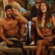 """Isola, Cristina Buccino: """"Cecilia Rodriguez e Andrea Montovoli, c'è del tenero"""""""