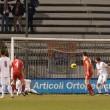 Monza-Cremonese 1-1: FOTO, gol e highlights Sportube