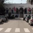Tunisi, spari nel museo Bardo. Le prime immagini06