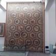 Tunisi, spari nel museo Bardo. Le prime immagini