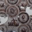 Tunisi, spari nel museo Bardo. Le prime immagini02