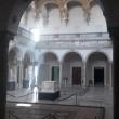 Tunisi, spari nel museo Bardo. Le prime immagini03