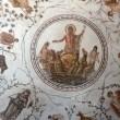Tunisi, spari nel museo Bardo. Le prime immagini08
