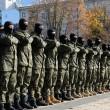 Ucraina. Reparti nazisti accanto all'esercito: le foto di Usa Today 04