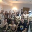 Ucraina. Reparti nazisti accanto all'esercito: le foto di Usa Today 03