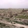 Isis rade al suolo Nimrud 6